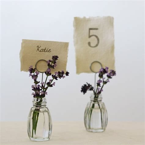 Ideas For Gift Card Holders For Weddings - best 25 table number holders ideas on pinterest wedding table number holders table