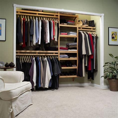 Closet Inserts Lowes by Closet Inserts Closet Organizers Closet Organizer