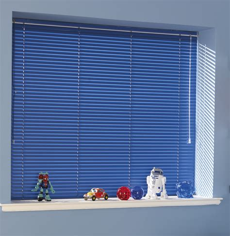 Made To Measure Venetian Blinds Standard Venetian Blinds Available From Made To Measure