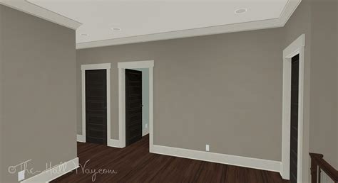 interior paint color ideas interior door paint color ideas 4 photos 1bestdoor org