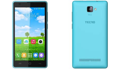 tecno y6 tecno y6 specifications review and price in kenya