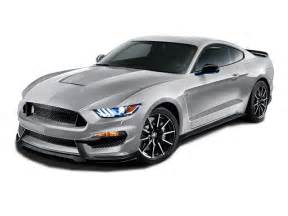 2018 ford mustang 4 cylinder 2018 new cars