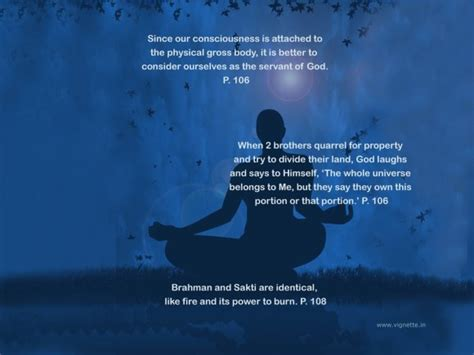 spiritual quotes spiritual quotes quotesgram