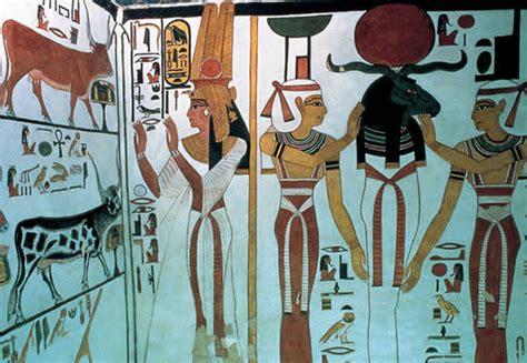 imagenes de obras egipcias esculturas e pinturas eg 237 pcias esfinges e est 225 tuas dos