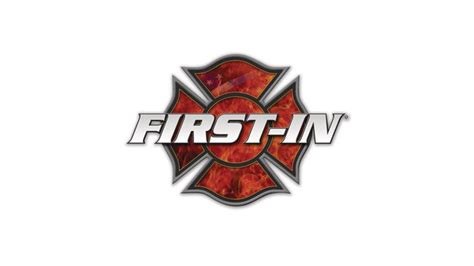 supplements r us fire in by westnet company and product info from firehouse