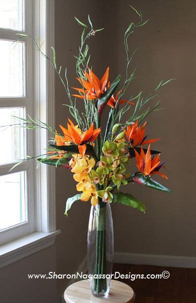 tall wedding centerpiece call  email  prices