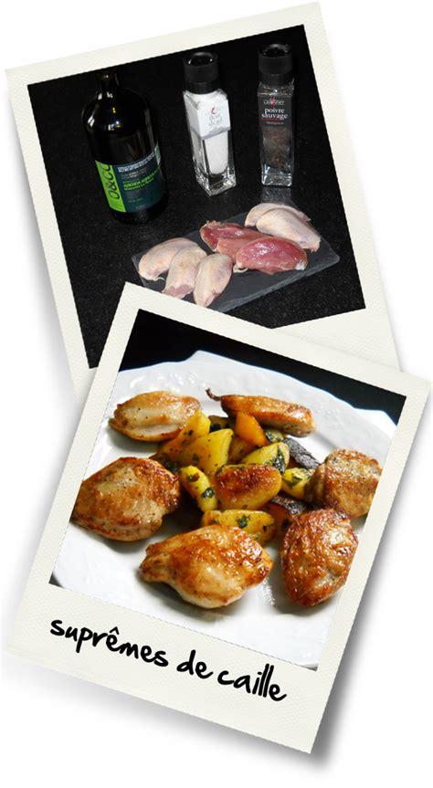 caille cuisine supr 202 mes de cailles christiane cuisine