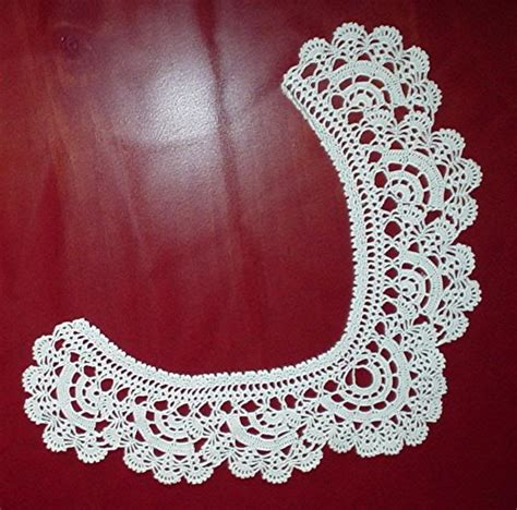 25 best ideas about vintage knitting on pinterest knit free vintage crochet collar patterns crochet and knit