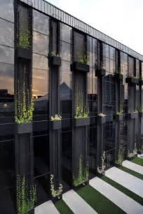 Landscape Architect Vacancy Singapore 25 Best Ideas About Landscape Architecture On