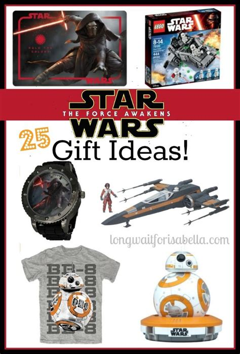 wars gift ideas 1000 images about entertainment on norm of