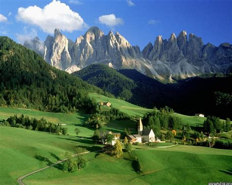 Travel Trip Journey Dolomites Italy | travel trip journey dolomites italy