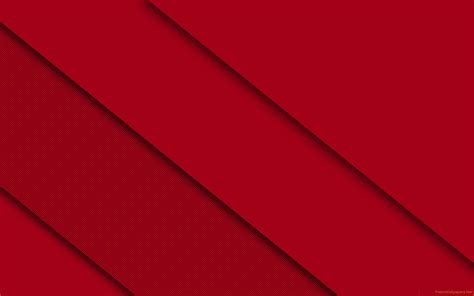 wallpaper design red related keywords suggestions for red design