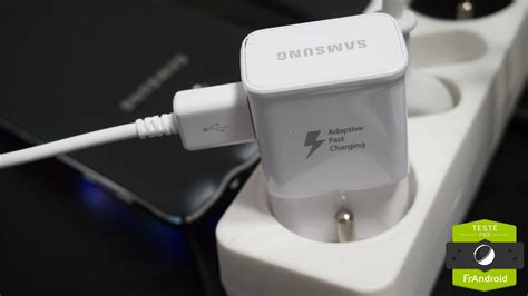 Fast Car Charger Saver Mobil Samsung Note 4 5 7 Edge Flat Dual Fa T19 4 test samsung galaxy note 4 notre avis complet smartphones frandroid