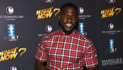 kevin hart pittsburgh kevin hart tiffany haddish comedy night school drops