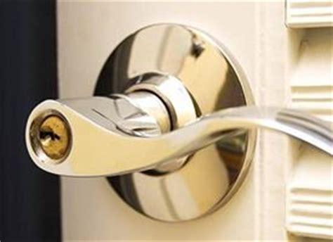 migliori serrature porte blindate migliori serrature porte blindate chiavi e serrature