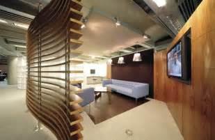 Corporate Office Interior Design Ideas Kcs Designs Interior Design Companies Logo Design