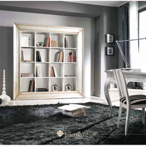 libreria vendita vendita di librerie a giorno su interno72 it