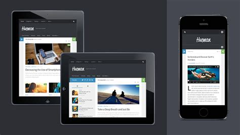 wordpress themes mobile version wordpress support 187 mobile version doesn t work fine