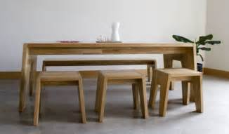 Table bench seat plans dining table bench seat plans dining table