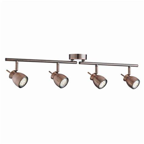 jupiter led ceiling spot light 8814cu the lighting