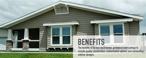 benefits of modular homes advantages of modular homes simple modular home pricing