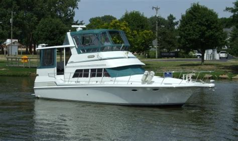 boats for sale in saugatuck michigan new and used boats for sale in saugatuck mi
