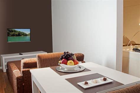 comfort suites alphaville comfort suites alphaville in sao paulo hotel rates