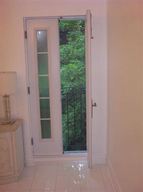 awa windows doors small french door width  inches