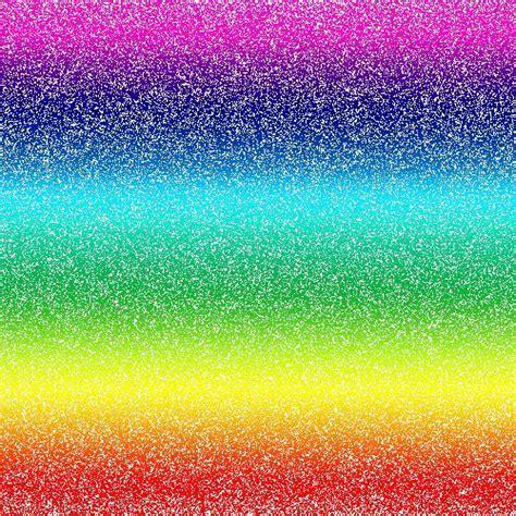 aprendamos del amor 1 im 225 genes de amor frases tiernas con imagenes con brillo para fondo la pantalla fondos glitter