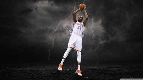 background player 30 basketball backgrounds wallpapers images pictures