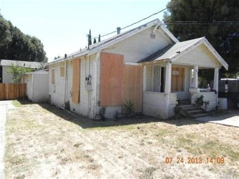 Homes For Sale Vallejo by 94590 Houses For Sale 94590 Foreclosures Search For Reo Houses And Bank Owned Homes In Vallejo
