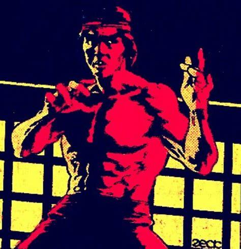 shang chi master of kung fu shang chi master of kung fu my favorite comic art