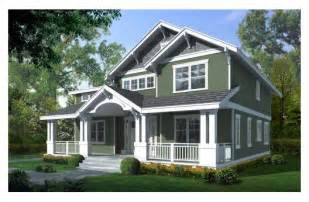 5 Bedroom Craftsman House Plans 2615 Square 5 Bedrooms 3 Batrooms 4 Parking Space