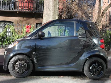 where to buy smart car test drive i loved the smart car but i wouldn t buy one