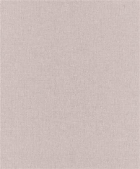 color gris texturado color gris claro