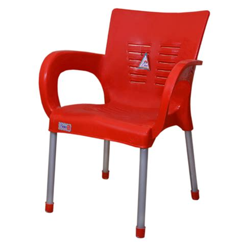 Plastic Chairs And Tables For by Best Plastic Furniture Manufacturer Company