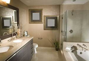 cheap bathroom design ideas secrets of a cheap bathroom remodel