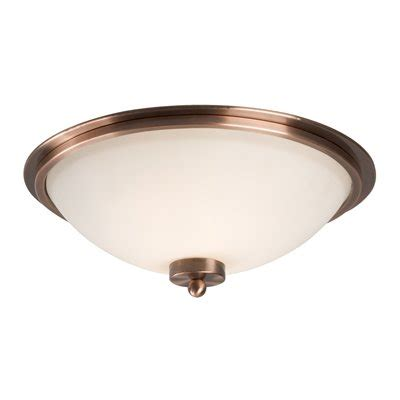 Galaxy Lighting Avalon Flush Mount Ceiling Light Lowe S Canada Galaxy Lighting Logan Flush Mount Ceiling Light Lowe S Canada