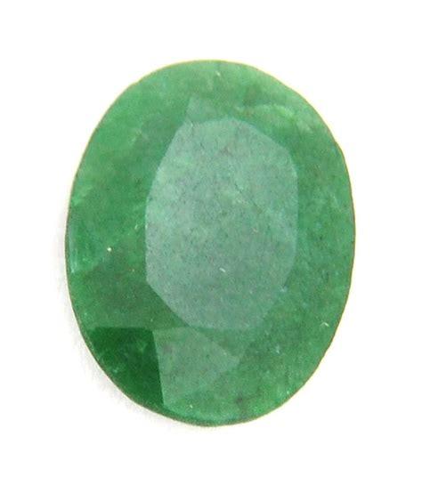 haritmani 6 25 ratti original panna emerald barishh