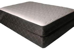 xl bed mattresses martin mattress st paul
