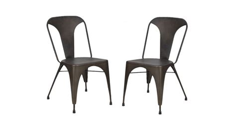 really cool chairs cool dining chairs recommended for you really cool chairs