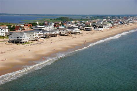 boat tours near virginia beach sandbridge beach va find rentals parks outdoor activities