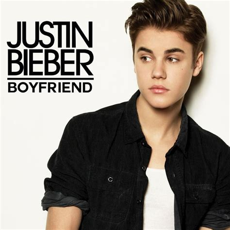 justin bieber boyfriend download original justin bieber boyfriend by marthajonesfan on deviantart
