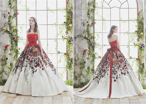 artistic wedding dresses hardy amies dress weddings dresses