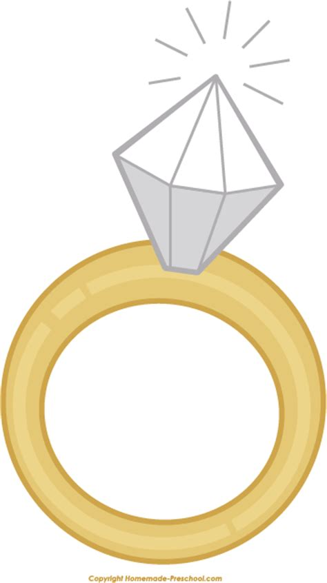rings images free free wedding rings clipart