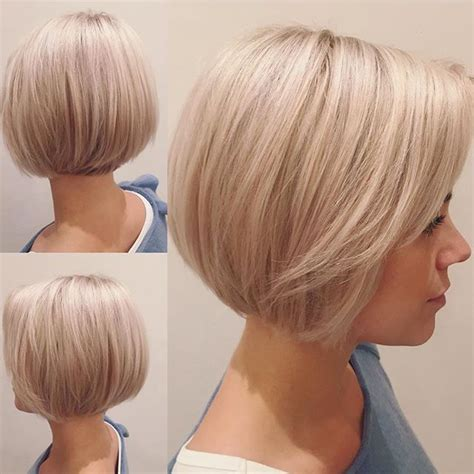all one length hairstyles all sizes 25786 flickr photo sharing bobbing