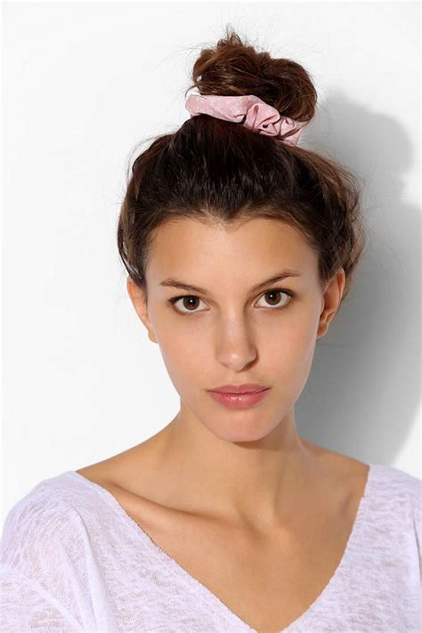 how to wear hair to bed how to protect your hair in bed hair world magazine