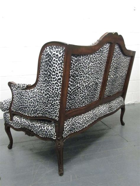 french style loveseat french antique style loveseat for sale at 1stdibs