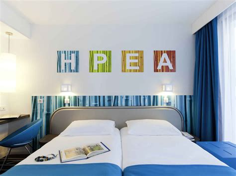 ibis hotel porte d orleans hotel in montrouge ibis styles porte d orleans