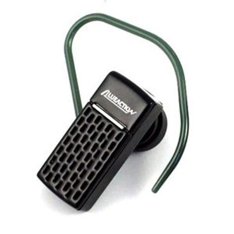 Headset Bluetooth Blitz black bluetooth headset earpiece for utstarcom 7026 7126c 8010 blitz mini cdm